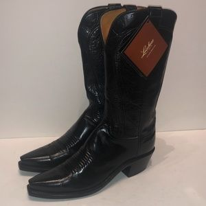 1883 by Lucchese
